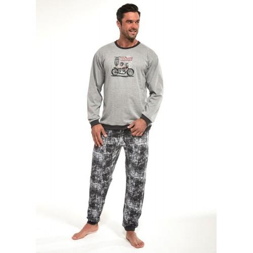 115/132 RIDERS vyriška pižama