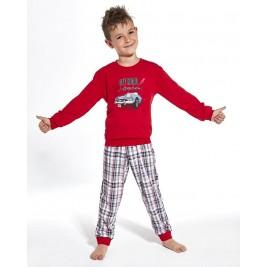 593/104 CABRIO pižama