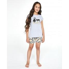 787/87 CATS pižama