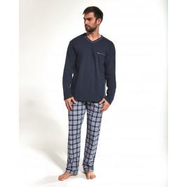 122/168 ERIC vyriška pižama