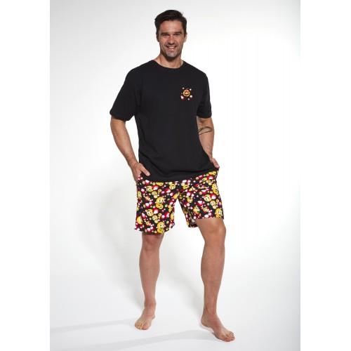 328/103 FUNNY vyriška pižama
