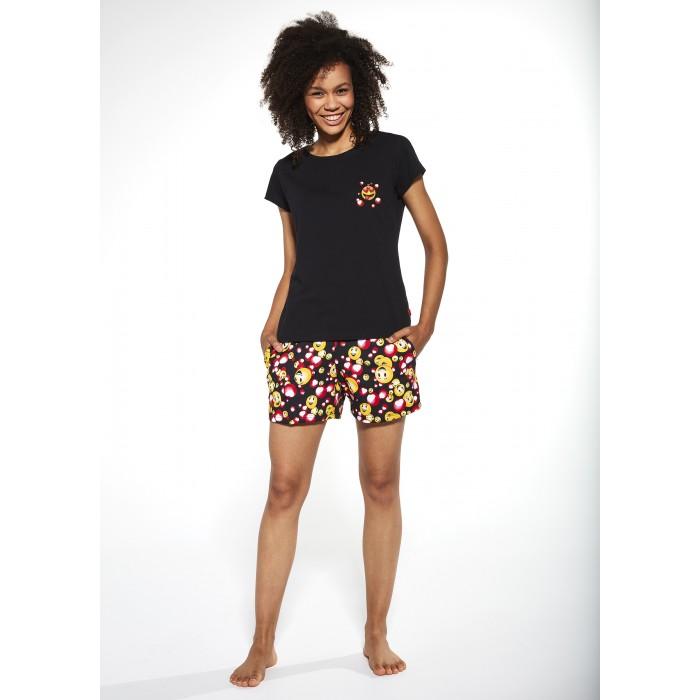 398/189 FUNNY pižama moteriška