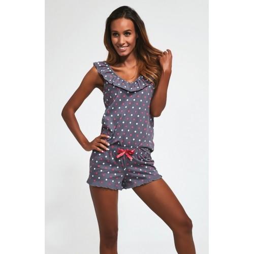 376/186 JENNY pižama