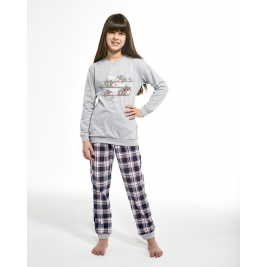 KOALA 594/117 pižama mergaitiška