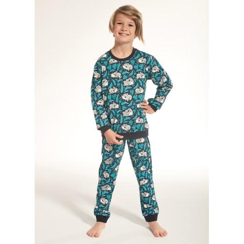 KOALA 3 pižama