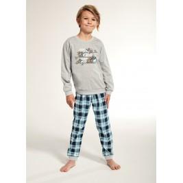 KOALA 593/98 pižama
