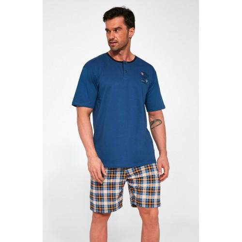 327/105 ONTARIO vyriška pižama