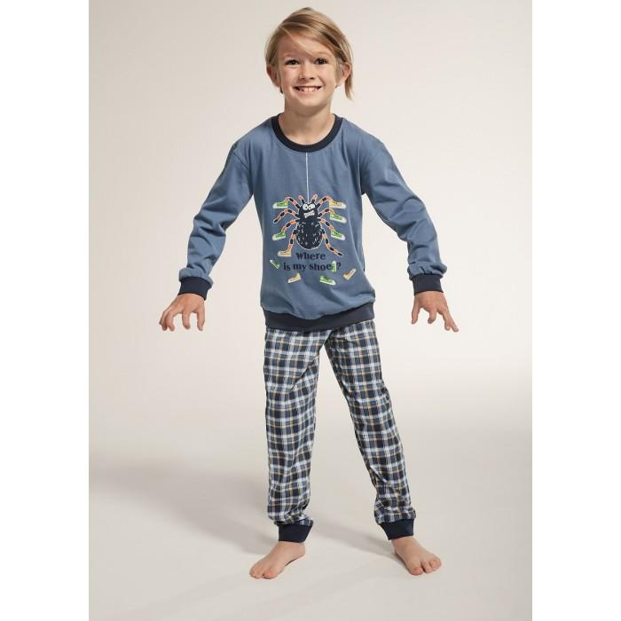 SPIDER 976/94 pižama