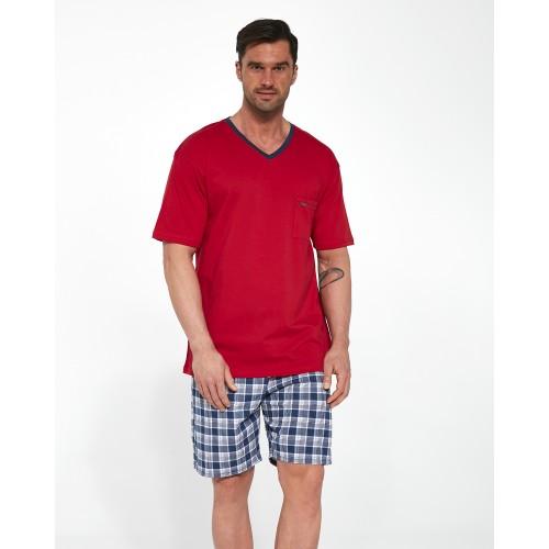 329/114 TOM vyriška pižama