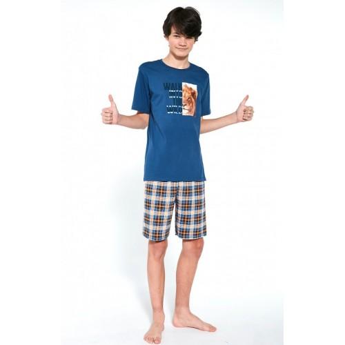 551/35 WILD jaunuolio pižama