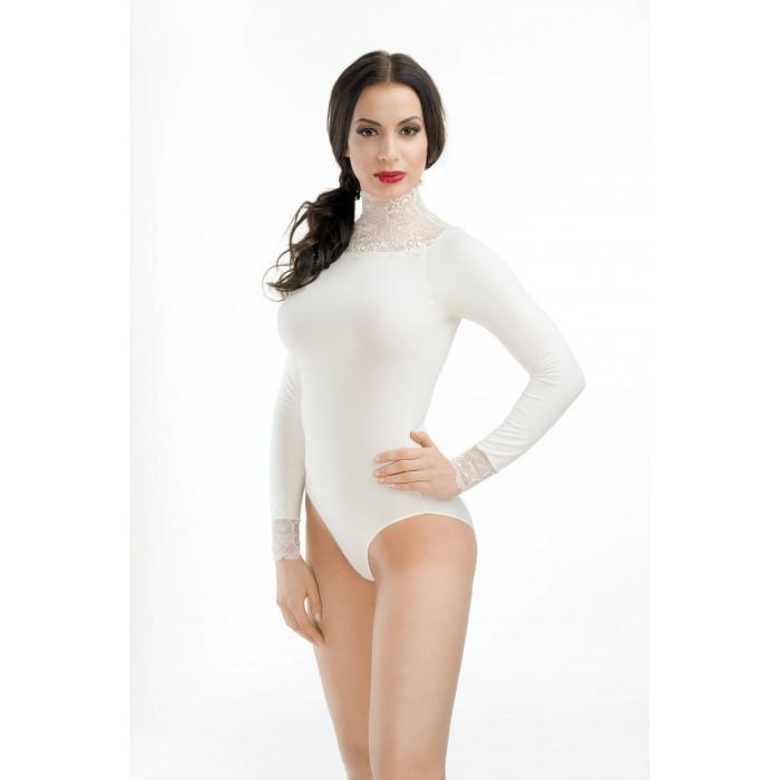 Body MOMENTS baltas