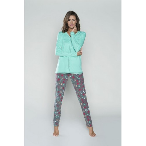 DIONE pižama