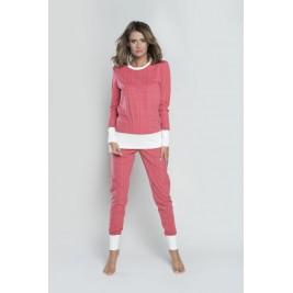 OSLO pižama