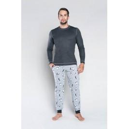 RICO pižama