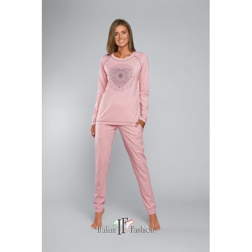 ELIKSIR pižama