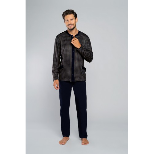 JOACHIM pižama