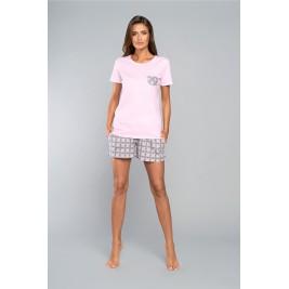MALWINA pižama su šortukais