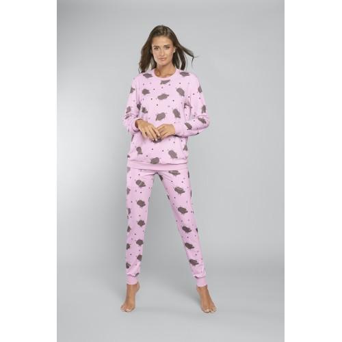 NALA pižama