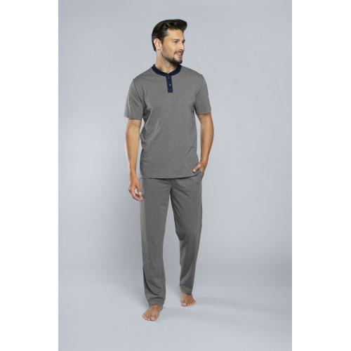 PROFIT pižama trumpom rankovėm
