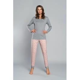 TRINA pižama