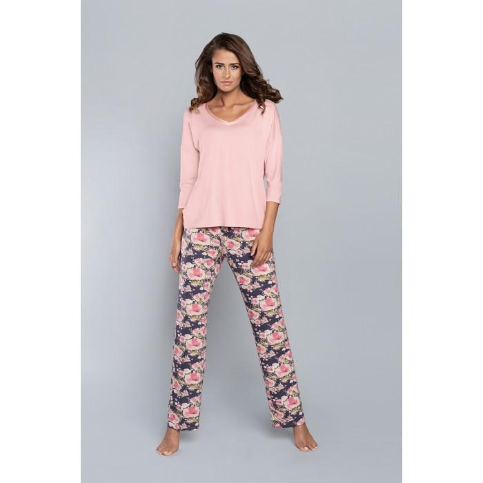 ARALIA pižama