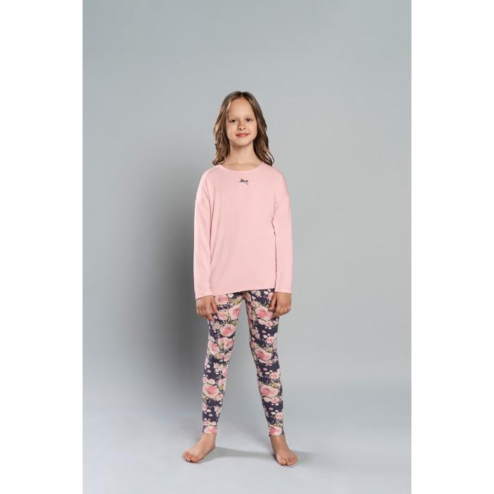 ARALIA pižama mergaitiška