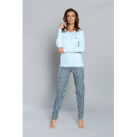 DEVI pižama