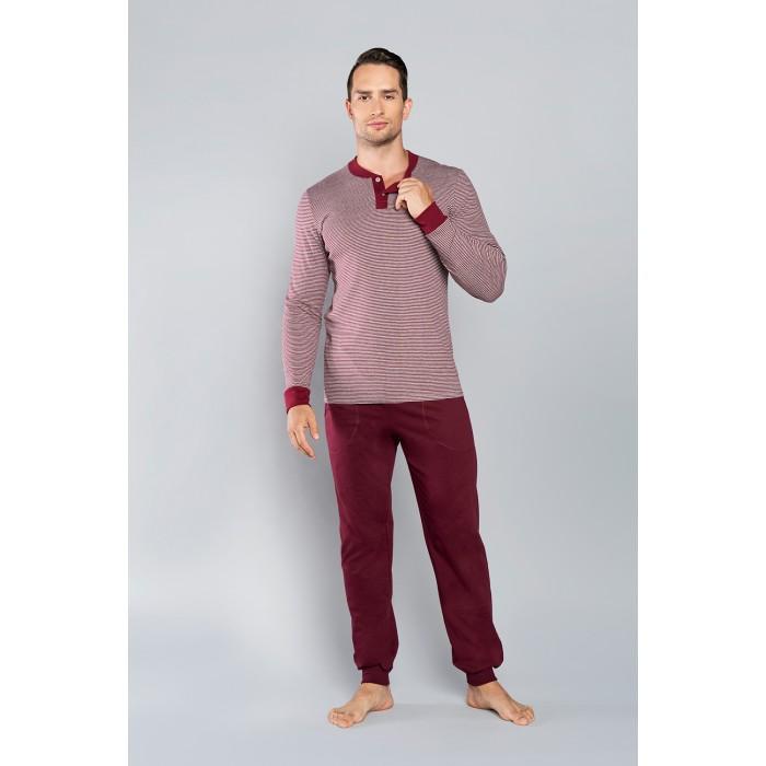 HENRY pižama