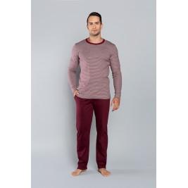 HILTON pižama