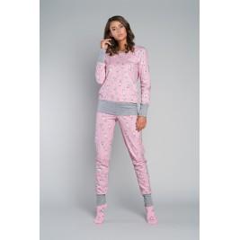 LAMA pižama