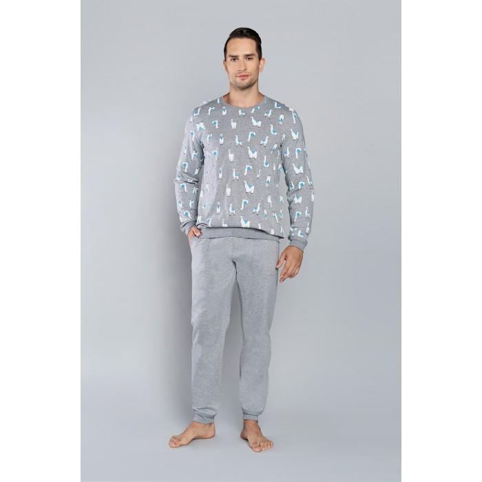 LAMA pižama  vyriška