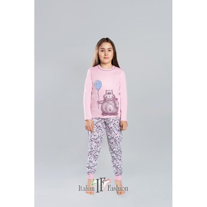 LIRA pižama mergaitiška
