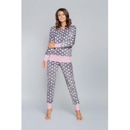 LOLITA pižama