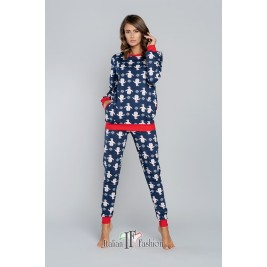 NANA pižama