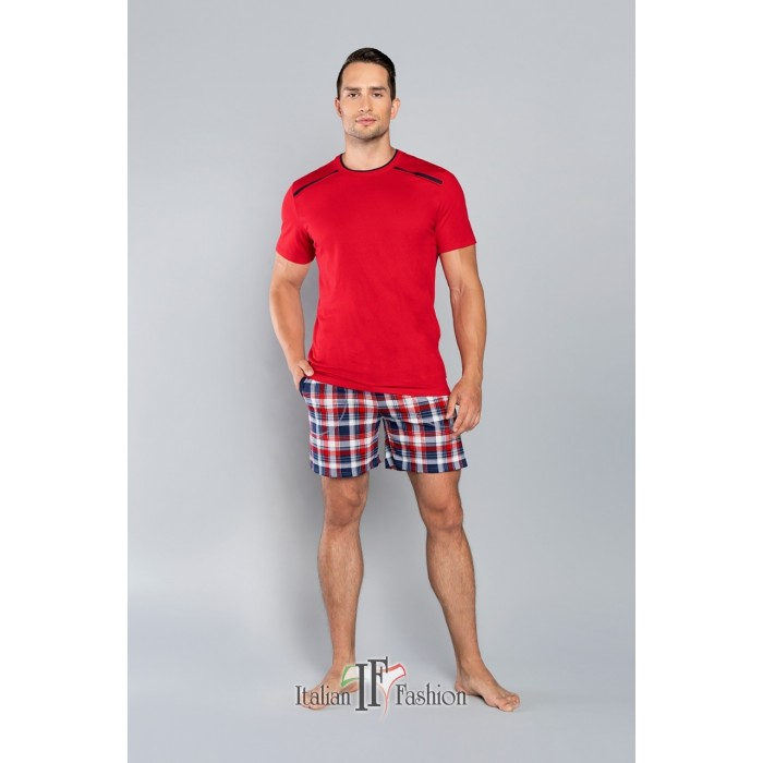 OLAND pižama su šortais