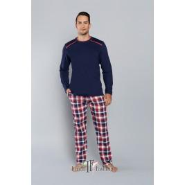 OLAND pižama vyriška