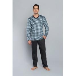 SZYMON pižama ilgom rankovėm