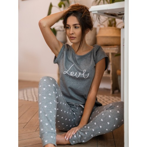 LUCIA pižama