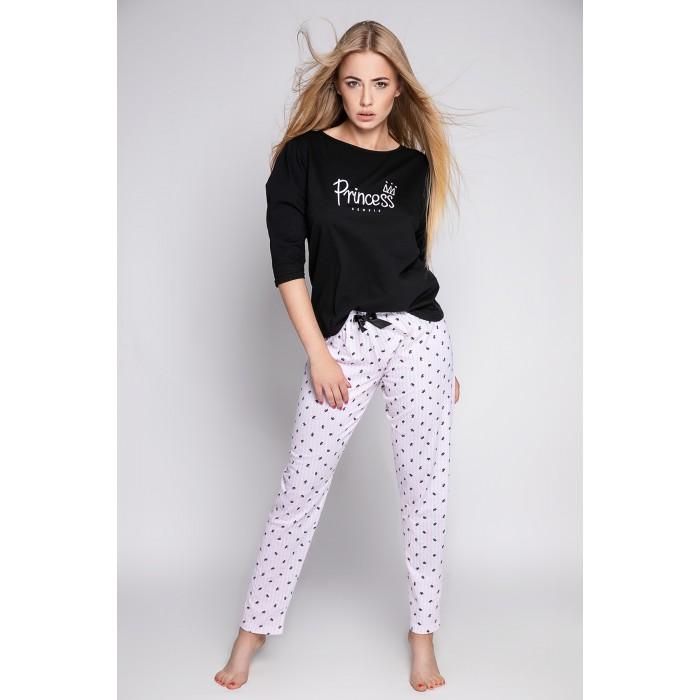 PRINCESS pižama