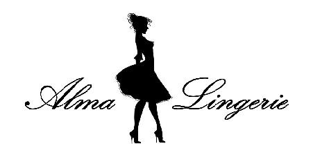 Alma Lingerie